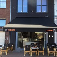 Clevers Roermond