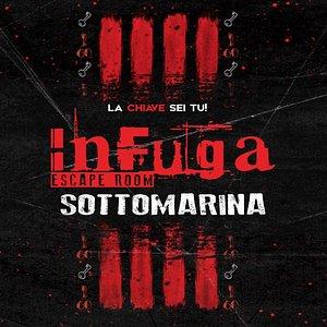 IN FUGA - SOTTOMARINA