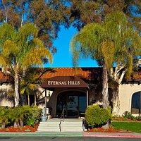 Eternal Hills Memorial Park, Mortuary and Crematory
