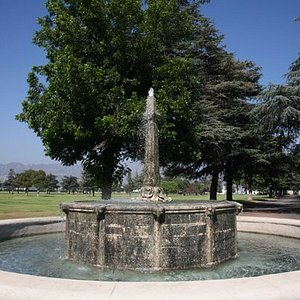 Pierce Brothers Valhalla and  Valhalla Memorial Park