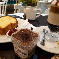 Cafeteria Três Marias