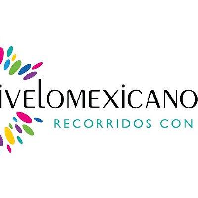 vivelomexicano.com