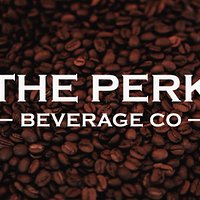 HERKIMER roasters in Seattle suppies our coffee TWICE  a week to assure its ALWAYS FRESH!