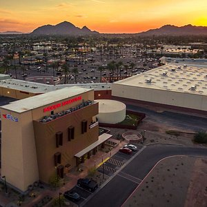 iFLY Phoenix is now delivering the dream of flight to the Phoenix area!