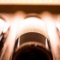 Brasswood wines