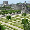 Things To Do in L'Angevigne, Restaurants in L'Angevigne