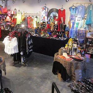 Come shop with us. Shay's Unique Gifts.