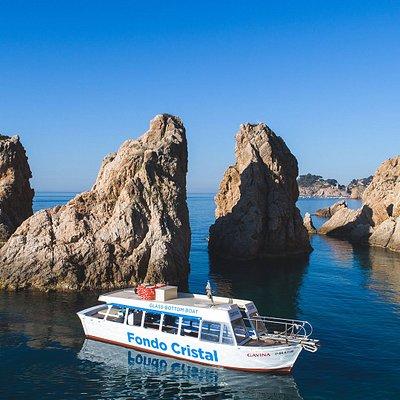 Las 10 Mejores Cosas Que Hacer Con Niños En Tossa De Mar Actividades Para Toda La Familia En Tossa De Mar España Tripadvisor