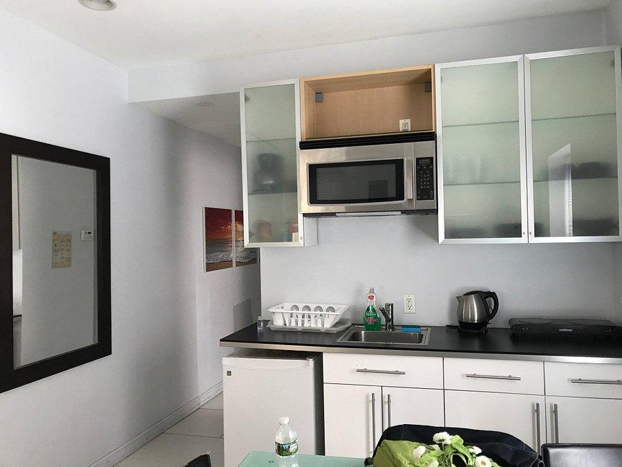 United Nations Apartment Hotel Condominium Reviews New York City Tripadvisor