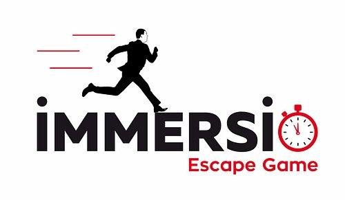 Immersio Escape Game