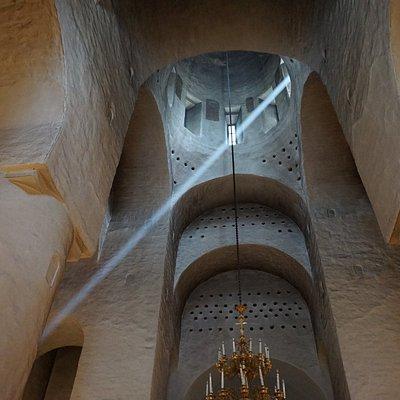 Церковь Николы с Усохи