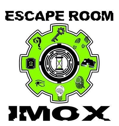 Escape Room Imox