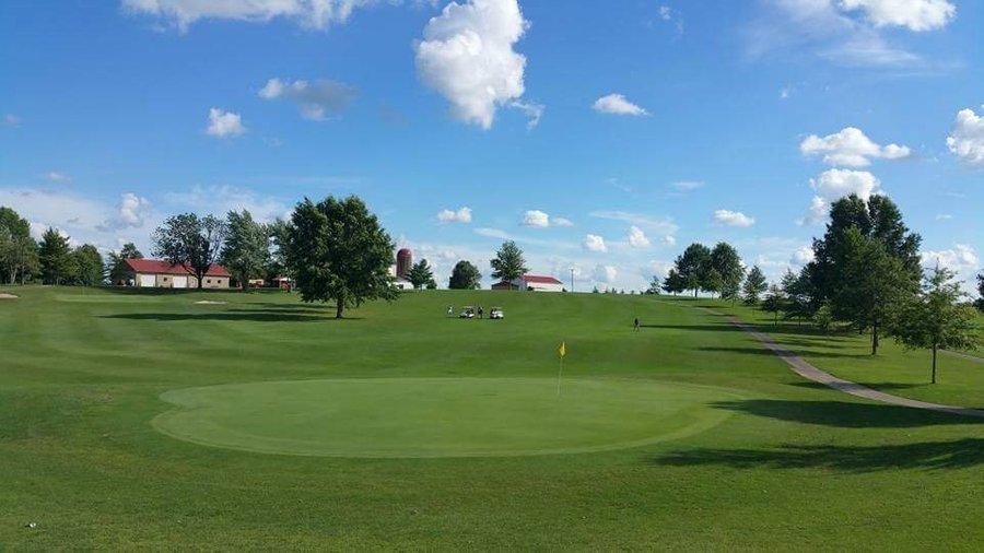 40+ Bright leaf golf resort prices info