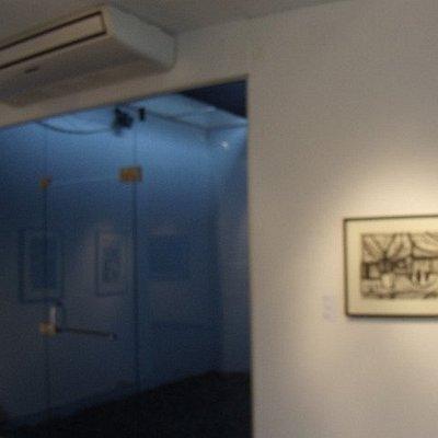 Galería de dibujos