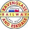 RavenglassRailway