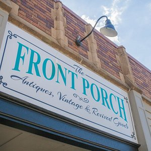Stop by our charming Downtown Muskegon shop when your in town friends!