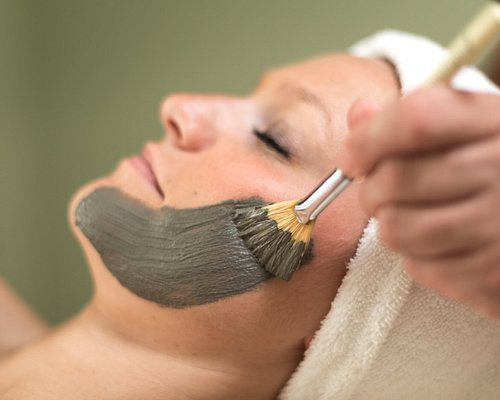 A Variety of Facials developed by our team for all different skin types and needs.