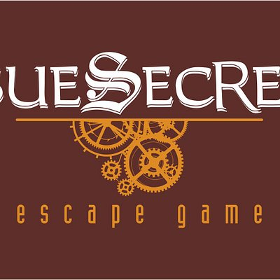 Issue Secrète - Escape Game
