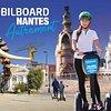 Mobilboard_Nantes