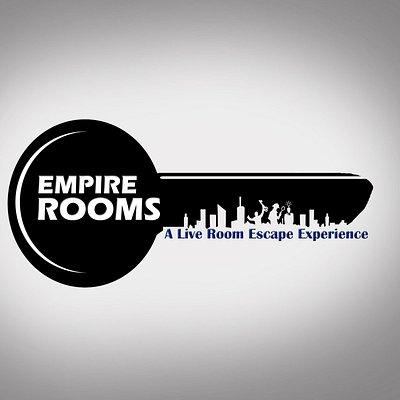 Empire Rooms