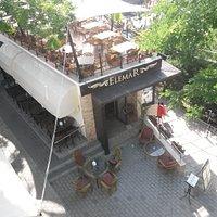 Restaurant Elemar