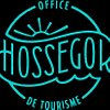 OT_Hossegor