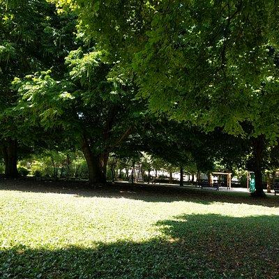 Parco Arcobaleno
