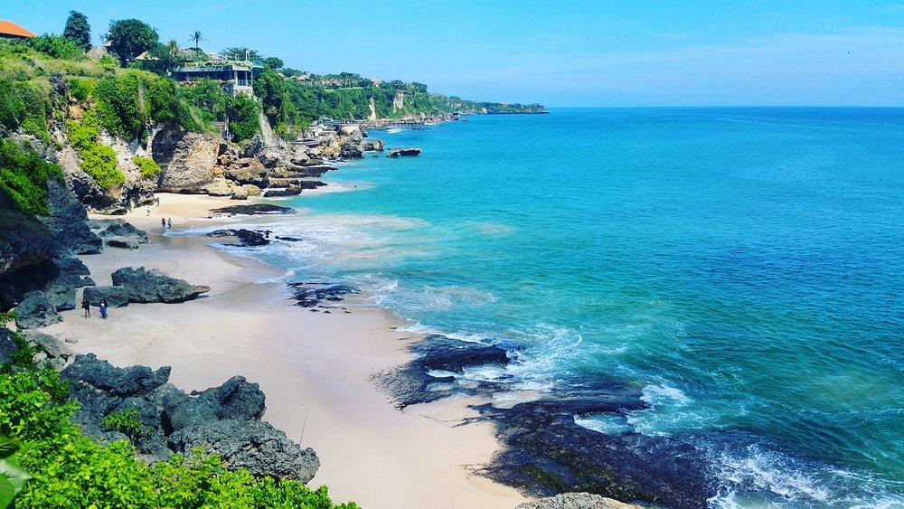 #magia a #Bali #isolaMagica