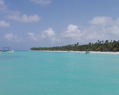 Canto della Playa