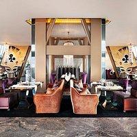 99F欧尔巴意大利餐厅