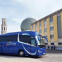 D'excursió a Figueres