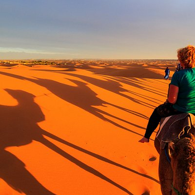 You are a couples, students, family with children. Our  guided private tours are suitable for yo