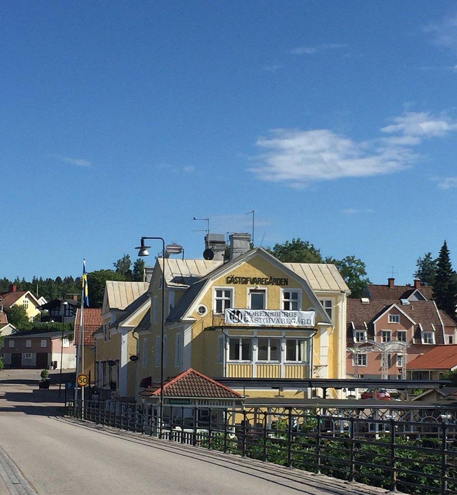 dating sites i borensberg