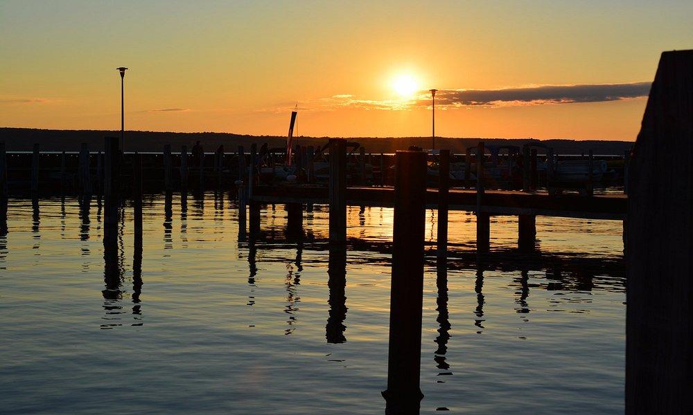 marina (more photos at: