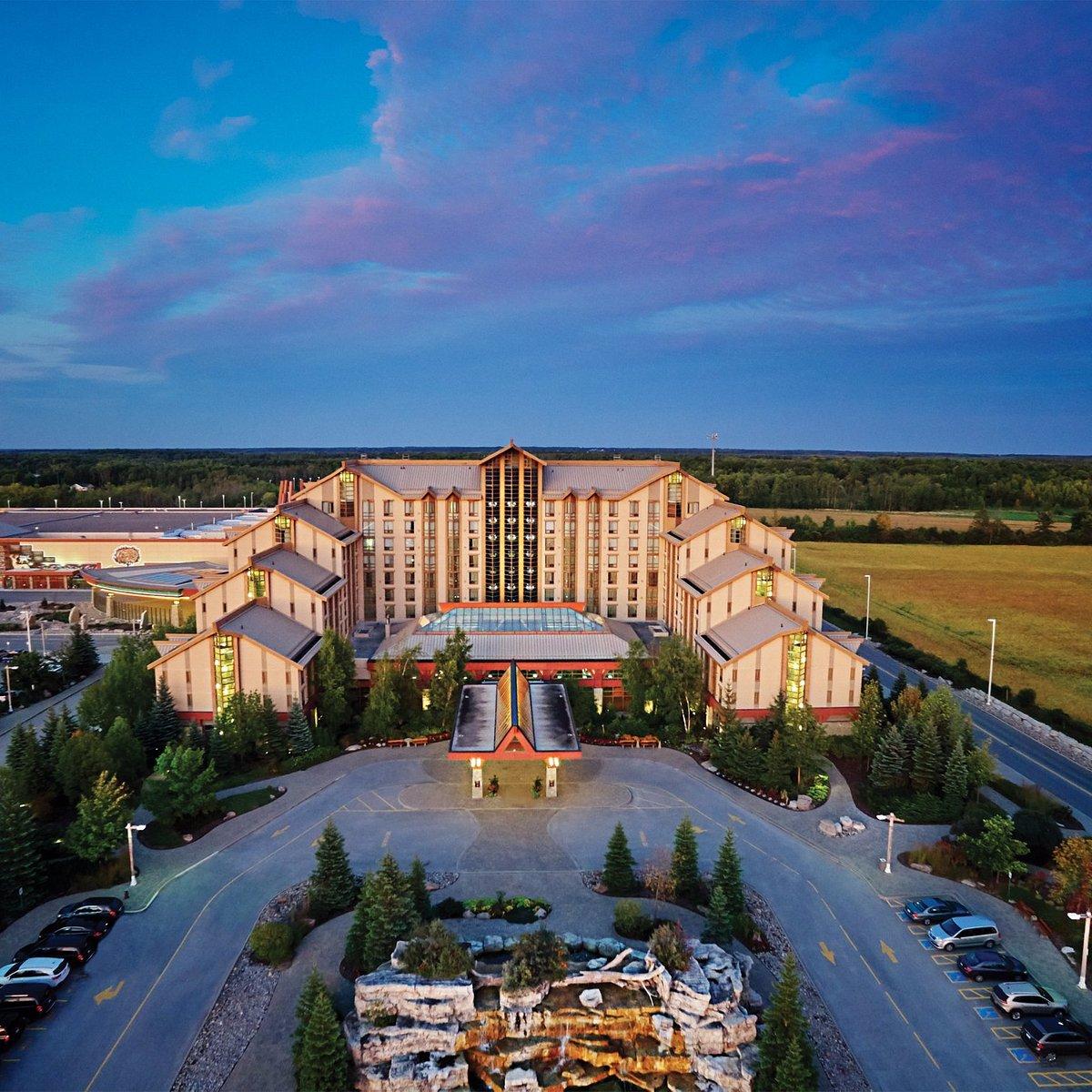 Casino Rama Resort Orillia 2021 All You Need To Know Before You Go With Photos Tripadvisor