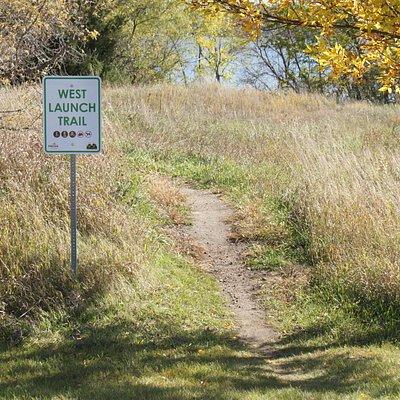 West End Trails