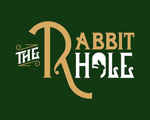 The Rabbit Hole at 1842