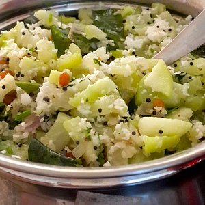 Private cooking class in Bangalore with Archana - Traveling Spoon
