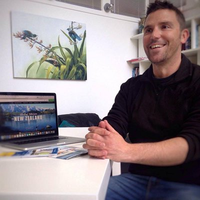 Get the inside scoop with local Kiwi travel agents!
