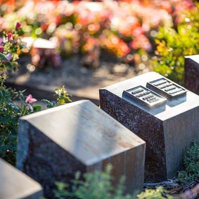 CHATTANOOGA FUNERAL HOME - NORTH CHAPEL | HAMILTON MEMORIAL GARDENS