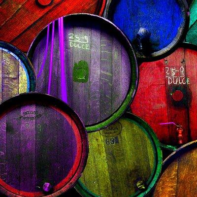 Manilva,una historia de más de 500 años en vitivinicultura