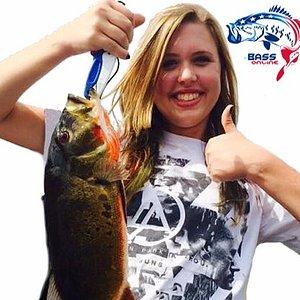 Happy Fishing Trips