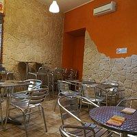 Pizzeria Alessandria