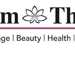 Dream Therapy Logo