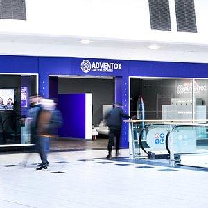 Adventox Shop 1