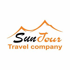 Sun Tour Travel Company