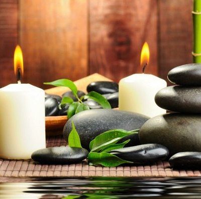 About Serenity Salon and Day Spa