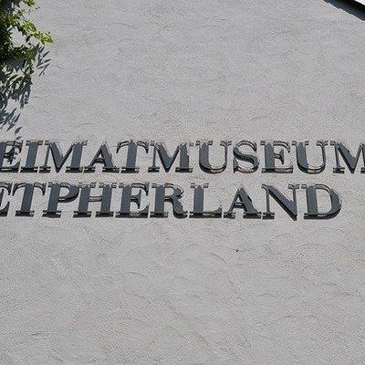 Heimatmuseum Netphen