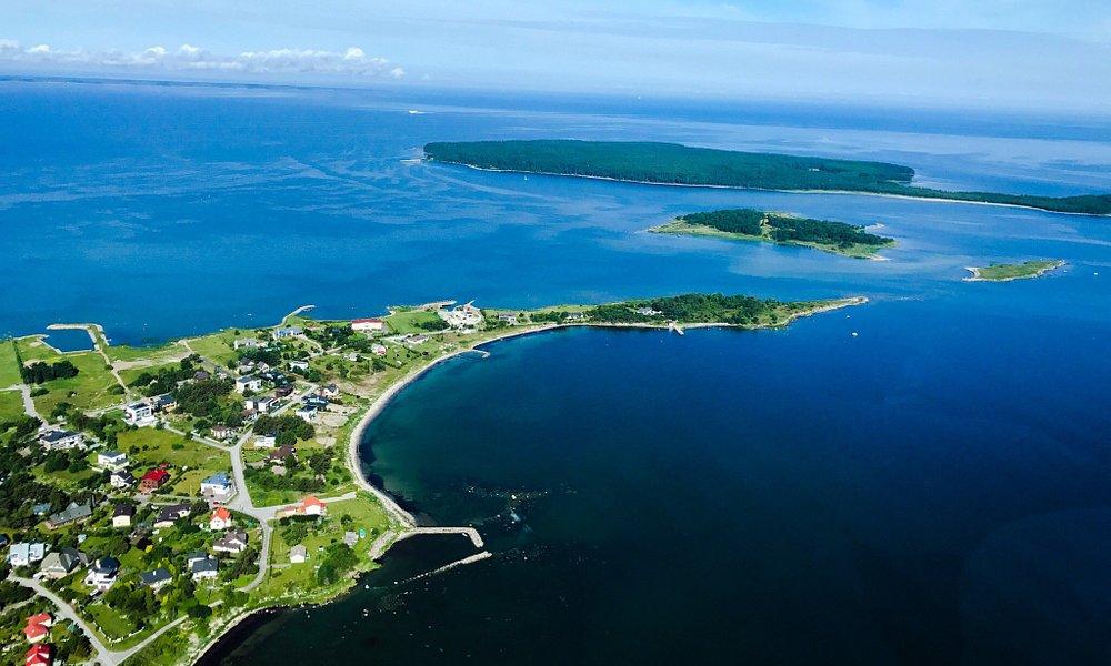 Estonia 2020: Best of Estonia Tourism - Tripadvisor