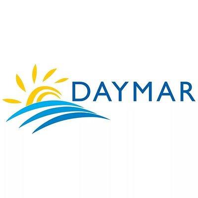 Daymar